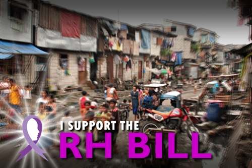 for rh bill is to change The case studies therefore focused on changes in reproductive health policies   permitted by law: when a woman's health was at risk or she had been raped.