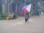 Bayani ng Bayan: Gabay ni Juan sa matuwid nadaan